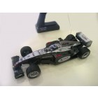 94668 Team mclaren mercedes mp4-19 carisma