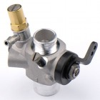 Carburetor Assembly Pro 18Bx