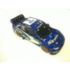 99668-Subaru-Impreza-carisma-Wrc