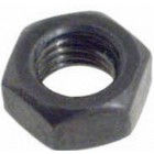 PROP NUT FOR PRO 39H RED LINE 53H