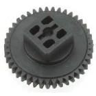 AD2120-Main-Gear-Dt-10