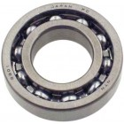 BALL BEARING REAR D12 D24 W6 FOR PRO 39H