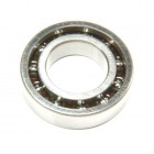 BALL BEARING REAR FOR RED LINE 53H