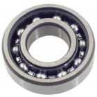 BALL BEARING FRONT FOR PRO 39H