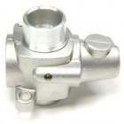 Carburetor Body GP-42