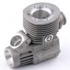 CRANKCASE FOR PRO 21BX-R