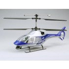 Angel 300 coaxial helicopter