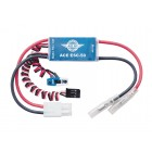 Esc- 50 electric speed control 50a brushed