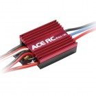 Blc-15c brushless electric speed control esc
