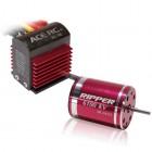 Blc-75c brushless system