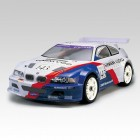 Eb-4 s3 Rallye Game 1/8 Car