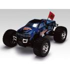 sledge-hammer- s50-blue