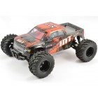 Ftx-5513o-Surge-Mt-Monster-Truck