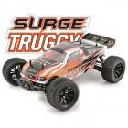 FTX-5514G-Surge-Truggy-Main-Pic