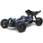 tx5532-Vantage-4Wd-Buggy-Brushless-Waterproof