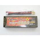 gens-ace-5000mah-50c-2s-lipo-battery