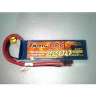 Gens Ace 22003s 45c