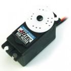 HSR 1422 Robotics Servo