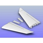 Outer Wing parts SONIC-Linear