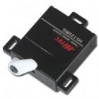 112125-hs-125mg-analog-servo