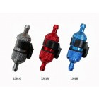 1581R FUEL FILTER STONE