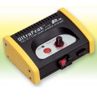 1835 DC 4-7 CELL PEAK CHARGER
