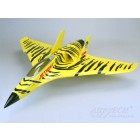 Jet Tiger (ducted fan)