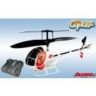 MiniCopter μικρό ελικόπτερο