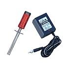 Pro 2324l glow plug starter