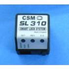 GYRO SL 310 ( Γυροσκόπιο )