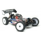RC8RS ACCOSIATED 18 BUGGY PRO21BX