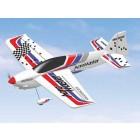 214215-electric-airplane-acromaster-aeroplano