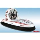 Hovercraft dragstair kit