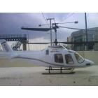 Agusta A109 Ελικόπτερο