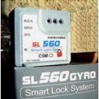 GYRO SL 560 ( Γυροσκόπιο )