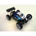 Ripmax-Jackal-1-18-Buggy-Crmx0010