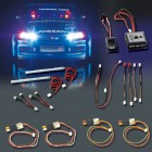 Led lighting kit ii