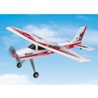 Mentor kit airplane