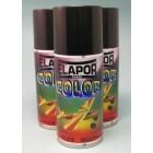 MPX-Elapor-Color