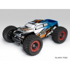 MT4-G3-4WD-Monster-Truck-blue-front-side-view