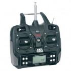 Optic 6 Sport 35 Mhz
