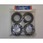 Pd0256-Tires-bag-ssr