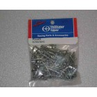 Pd0303-Screw-Bag