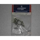Pd0396-Ct-p-Tap-screw-3x12mm