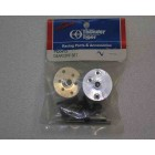 Pd0413-Gear-Differential-Set