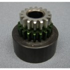 CLUTCH BELL FOR TS-4N