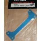 Pd1652-Steering-bracket-Uno