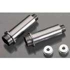 pd1883-rear-shock-body-set-st-1