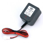 Wall Battery Charger 110V- 10HR  ZK2