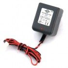 Wall Battery Charger 220V - 10HR FZK2